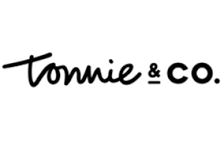 Tonnie & co