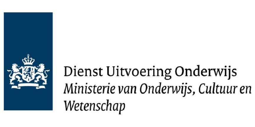 Opdracht: professionaliseringstraject bij DUO